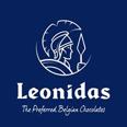 שלומי ואסנת - שוקולד leonidas